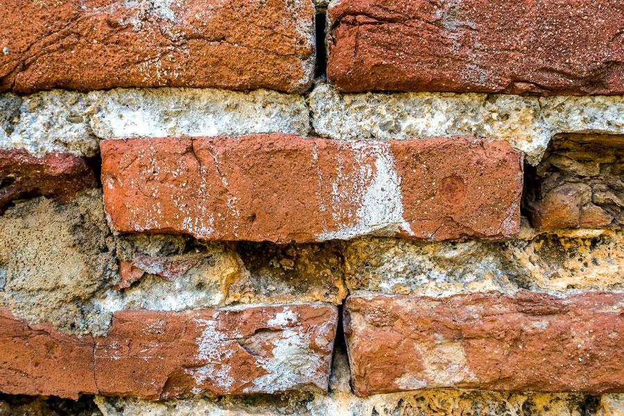 Let op vochtproblemen als je een huis koopt